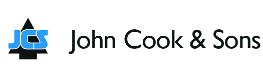 john cook & sons